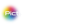Logotipo Pictyourlamp.com
